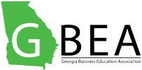 Georgia Business Education Association